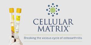 CellularMatrix